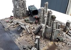 Kill Team Board - Made to order - Your specifications - Killteam Terrain - Wargames scenery - Wargaming 40 Warhammer Terrain, 40k Terrain, Game Terrain, Wargaming Terrain, Warhammer 40000, War Hammer, Fantasy Miniatures, Armies, Paint Schemes