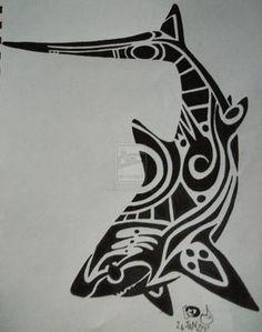 thresher_shark_tattoo_2_by_gleaminggrin-d38asm8.jpg (1600×2031)