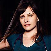 Jill Flint plays Jordan Alexander / The Night Shift