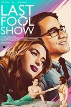 Last Fool Show 2019 hd full pinoy movies - Hd Full Pinoy Movies,Full Tagalog Movies, Full Pinoy Movies, Filipino Movies Movies 2019, Hd Movies, Movies Online, Movies Free, Films, Popular Movies, Latest Movies, Streaming Vf, Streaming Movies