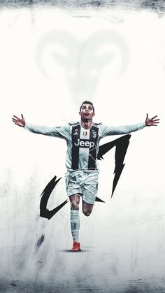 Cristiano Ronaldo 2019 Skills and Goals Cristiano Ronaldo Portugal, Cr7 Messi, Ronaldo Football, Cristiano Ronaldo Juventus, Messi And Ronaldo, Cr7 Juventus, Zinedine Zidane, Cr7 Wallpapers, Photos Des Stars