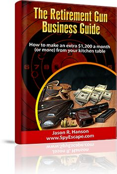 Try Profit As A Federal Firearms Dealer - Online Course Trial Version Now- http://www.vnulab.be/internet-marketing/profit-as-a-federal-firearms-dealer-online-course-trial-version