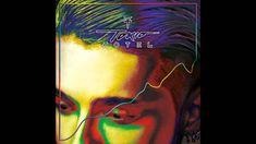 Tokio Hotel - The Heart Get No Sleep HD