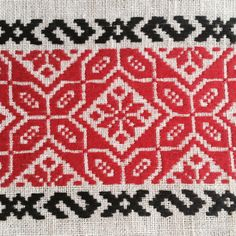 Spinning Circle, Pagan Symbols, Arabic Dress, Palestinian Embroidery, Ethnic Patterns, Old And New, Cross Stitch Embroidery, Ukraine, Christmas Sweaters