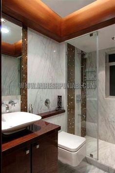 bathroom designs by mahesh punjabi associates image 3 maheshpunjabiassociates interiorupdates interiortrends bathroom designsmumbai
