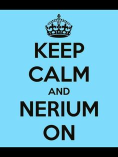 Nerium on......     http://2sargents.theneriumlook.com