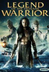 The Tsunami Warrior – Efsane Savaşçılar Filmi Full izle (Türkçe Dublaj) - http://www.sinemafilmizlesene.com/aksiyon-macera-filmleri/the-tsunami-warrior-efsane-savascilar-filmi-full-izle-turkce-dublaj.html/