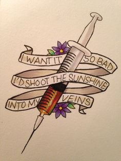 fall out boy lyrics tumblr - Google Search