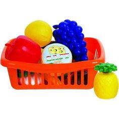 Mini gyümölcskosár Plastic Laundry Basket, Minion, Organization, Home Decor, Getting Organized, Organisation, Interior Design, Minions, Home Interiors