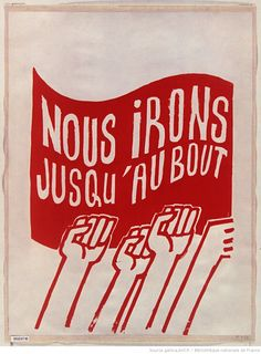 13 Best Protest posters images in 2020 Protest Posters, Political Posters, Political Art, Protest Kunst, Protest Art, Marie Curie, Revolution Poster, Art Parisien, Poster Design
