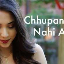 Chhupana Bhi Nahi Aata Female Version Suprabha Kv Ringtone Latest Bollywood Songs Bollywood Songs Latest Hindi Movies