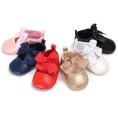Sunnywill Infant Student Girls Boys Shoes Outdoor Soft-Soled Baby Leather Solid Shoes Toddler Sneakers Ankle Boots Newborn Casual Shoes