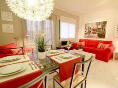 Lanzarote - Apartamento a 50 m de la playa para 2 personasAlquiler de vacaciones en Playa Blanca de @homeaway! #vacation #rental #travel #homeaway