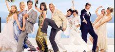 Mamma Mia: Here We Go Again! Full Movie Mamma Mia: Here We Go Again! Pelicula Completa Watch Mamma Mia: Here We Go Again! FULL MOVIE HD1080p Sub English ☆√ Mamma Mia: Here We Go Again! หนังเต็ม Mamma Mia: Here We Go Again! Koko elokuva Mamma Mia: Here We Go Again! volledige film Mamma Mia: Here We Go Again! film complet Mamma Mia: Here We Go Again! hel film Mamma Mia: Here We Go Again! cały film