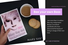 Mary Kay Ash, Beauty Consultant, Bee, Tips, Wedding, Jewelry, Valentines Day Weddings, Honey Bees, Jewlery