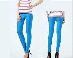 Wholesale Leggings with best price    Origin: HongKong Factory - FAST SHIPPING TO WORLDWIDE, NO SALES TAX, TAX FREE. - Various designs and colors are available, All Products displayed are stock available. - Leggings Fabric: Cotton, Polyester, spandex, Modal, velvet, milk silk, Professional service. - Minimum order quantity: http://ukleggings.com