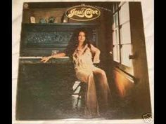 I'M NOT LISA  by JESSI COLTER - 1975