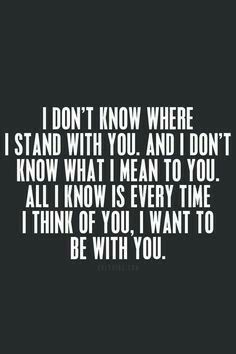 56 Relationship Quotes Quotes über Beziehungen - Quotes and P. - 56 Relationship Quotes Quotes über Beziehungen – Quotes and Poetry – - Now Quotes, Love Quotes For Him, Great Quotes, Quotes To Live By, Inspirational Quotes, I Want You Quotes, Thinking Of You Quotes For Him, Crushing On Him Quotes, Quotes For Your Crush
