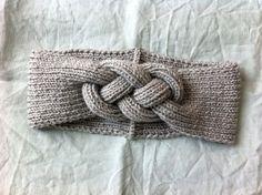 Solmupanta – Sunday Mornings | Lily Bandanas, Nifty Crafts, Sunday Morning, Handicraft, Headbands, Knit Crochet, Lily, Beanie, Mornings