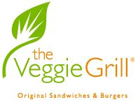 Veggie Grill offers great fun vegan fast food in a pleasant atmosphere. While all the foods are totally vegan, the restaurant's main focus is to aim for the mainstream diner who is seeking healthier options. The offerings hone in on wholesome choices of familiar comfort foods like sandwiches, burgers, soups, and chili that can be quickly prepared, yet deliver fresh punchy flavor and extremely good looks at reasonable prices.