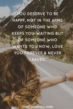 In this article you'll find amaizng and greatest relationship tips or marriage tips. Breakup Advice, Breakup Quotes, Me Quotes, Qoutes, Marriage Tips, Relationship Advice, Relationships, Steps Quotes, Talk About Love