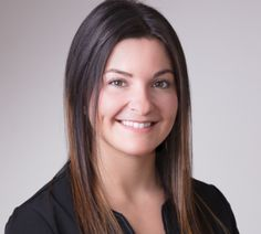 #OurTeam ! Say Hello to Amy LeBlanc! She is now trained in injectables of Botox and fillers, skin rejuvenation BBL, laser hair removal and much more.