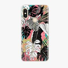 Iphone 6, Coque Iphone, Cadeau High Tech, Smartphone, Tropical, Phone Cases, Phone Case