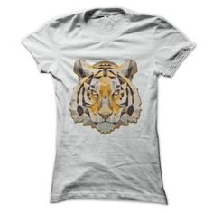ROAR like a Tiger! T Shirts, Hoodies Sweatshirts. Check price ==►…