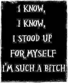 i ain't got time for bitches keep your mind on UR FAMILIA quotes Work Quotes, New Quotes, Quotes To Live By, Funny Quotes, Life Quotes, Inspirational Quotes, Proud Of Myself Quotes, Quotes Images, Sarcastic Quotes