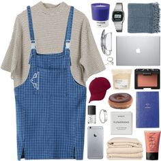 DOCTOR WHO by seasidevibes-xo on Polyvore featuring мода, Casio, San Diego Hat Co., NARS Cosmetics, Byredo, Davines, Surya, Smythson, Brahms Mount and Pantone
