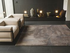 Rugs-Designer rugs   Carpets   Mood   Kinnasand. Check it out on Architonic