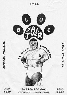 Zoran-lucic%cc%81_blue-panther