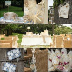 Table Decorations, Home Decor, Weddings, Decoration Home, Room Decor, Home Interior Design, Dinner Table Decorations, Home Decoration, Interior Design