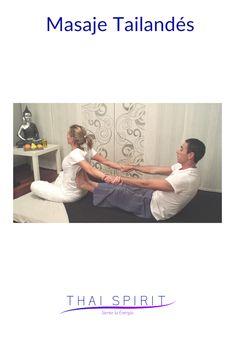 spa rosa en masaje de próstata pasadena