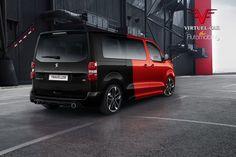 Peugeot Traveller GTi_2