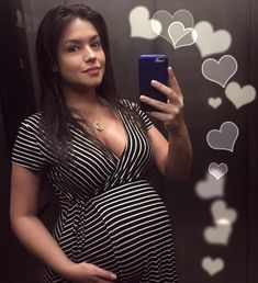 15 looks usados por Thais Fersoza durante a gravidez para você se inspirar | Bebe.com.br Stylish Maternity, Maternity Wear, Maternity Dresses, Maternity Fashion, Pregnancy Outfits, Mom Outfits, Fashion Outfits, Womens Fashion, Dresses For Pregnant Women