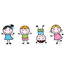 Αποτέλεσμα εικόνας για happy kids