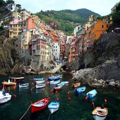 Private Cinque Terre Tour | Day Trips From Florence