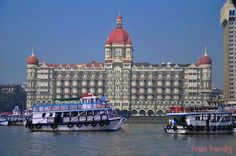 Mumbai/Índia.