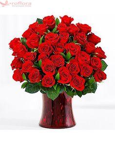 Three Dozen Long Stemmed Red Roses Send to Bangladesh, Three Dozen Long Stemmed Red Roses Send to Dhaka Love Flowers, Fresh Flowers, Wedding Flowers, Send Flowers, Dozen Red Roses, Popular Flowers, Gift Bouquet, Valentines Flowers, Maite Perroni