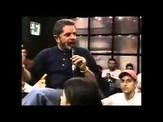 Lula e o impeachment - YouTube