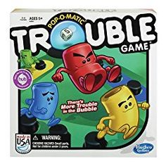 Fabulous Amazon Friday's! 10 of my favorite amazon items, every Friday! This week I am featuring Family Game Night! These are the best family games to play together for a super low price!