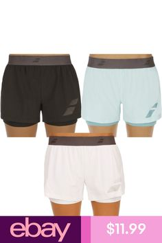 18 Best Best Youth Football Shorts for Kids  Tackle and Flag ... 66edecc4c51