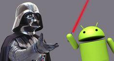 Force Saber of Light,tenha um sabre de luz em seu celular Android ou iOS, e divirta-se com seus amigos, são vários modelos e cores para você escolher!