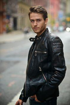 http://www.leathernxg.com/37-men-designer-wear