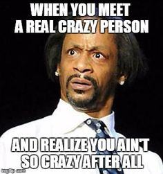 lol...true