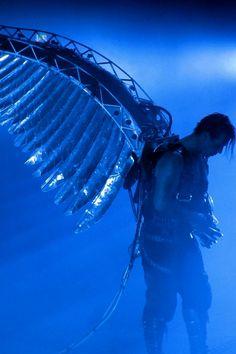 Meine Engel