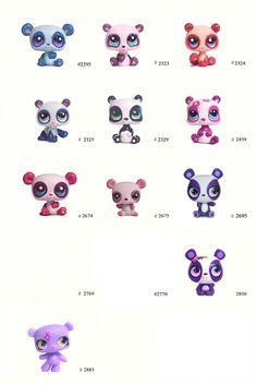 Little Pet Shop, Little Pets, Pitbull, Lps Houses, Lps For Sale, Kids Living Rooms, Lps Pets, Lps Littlest Pet Shop, Dragon Crafts