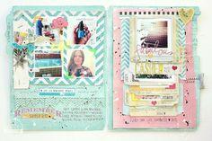 Memory+File:+summer+2012 - Scrapbook.com