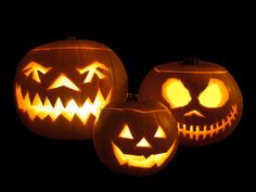 From spooky ghost tours to graveyards, you're sure to be scared during your time in Savannah. Find out what's happening for Savannah Halloween 2014.